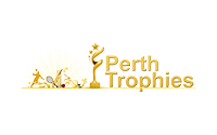 Perth Trophies