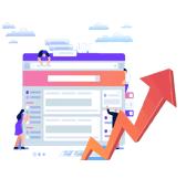 Enhance Ux & increase revenue